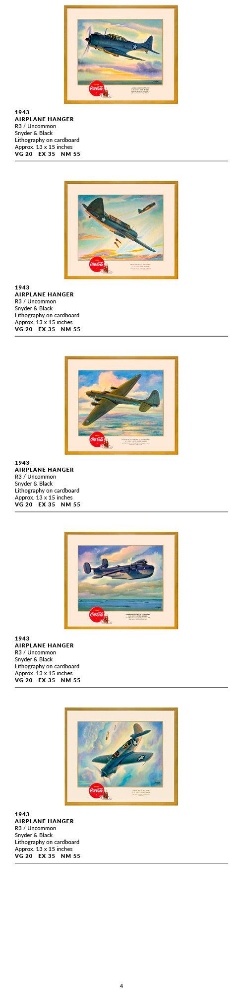 Aviation Cardboards_ DESKTOP_2020_4.jpg