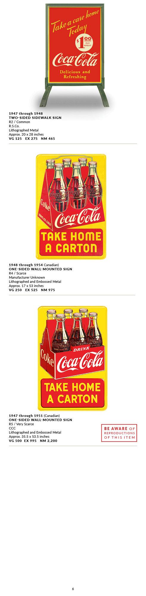 Metal_Signs_1940-1959(2021) copyTEST6.jp