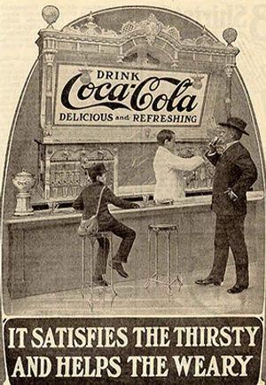1905 ad.jpg