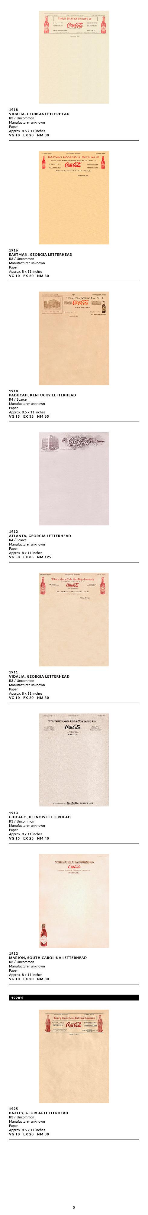 Letterhead5.jpg