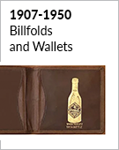 Wallets.png