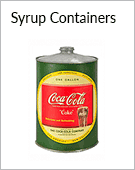SyrupContainers.png