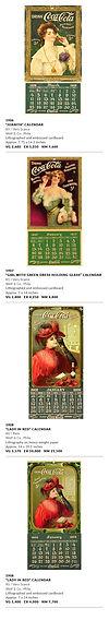 Calendars1896-1909PHONE_5.jpg
