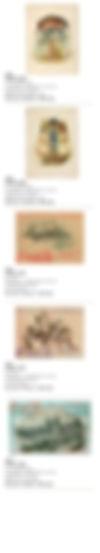 Trade Cards_PHONE_.jpg