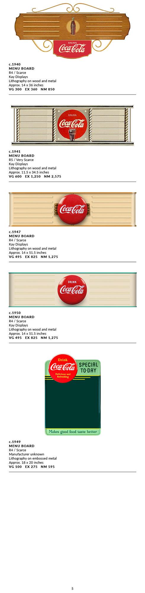 Menu Boards5.jpg