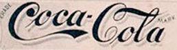 logo_003-crop-u187484.jpg