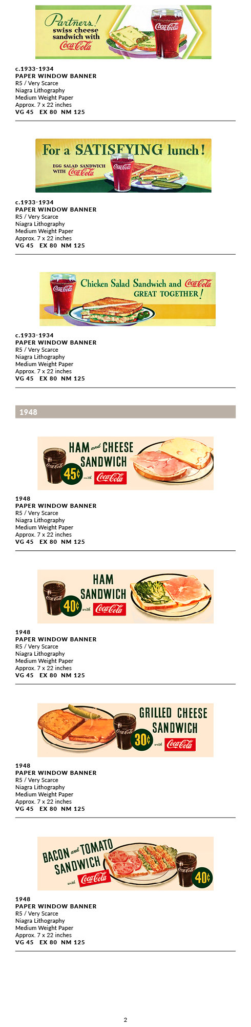 Food Channel Card2.jpg