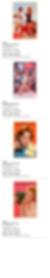 CardsPHONE_9.jpg