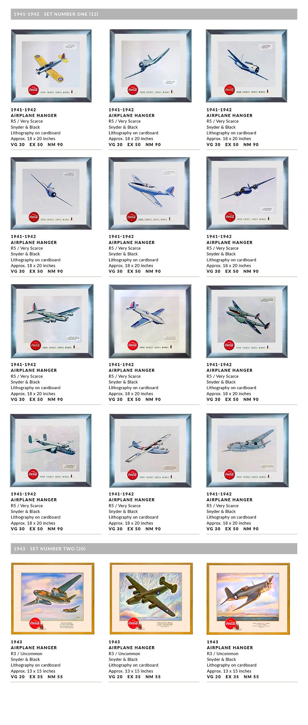 Aviation Cardboards_Desktop_2020_.jpg