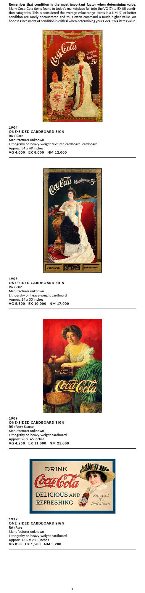 1904-1939RectCardboards (2021).jpg