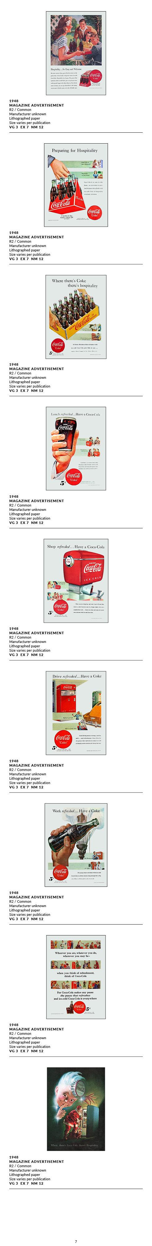 Desktop 1940-49 Ads_7.jpg
