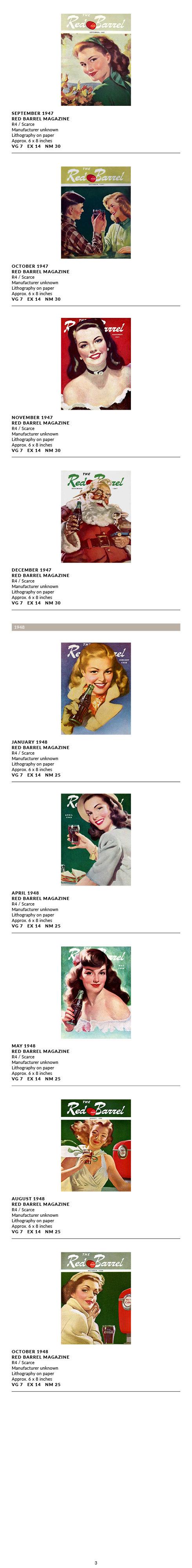 PHONE_RedBarrel_1946-523.jpg