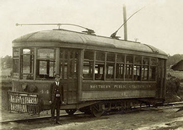 trolleycarpostcard-crop-u87367.jpg