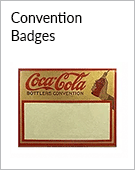 ConverntionBadges.png