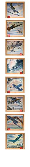 Aviation Cardboards_PHONE_2020_6.jpg