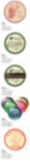 CoastersPHONE_5.jpg
