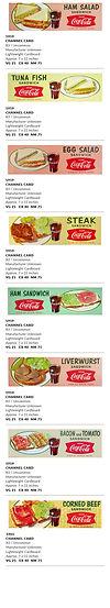 FoodDinerCardsPHONE_3.jpg