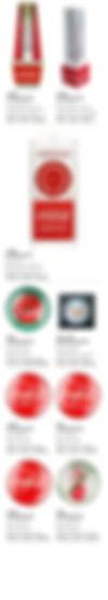 Thermometer_PHONE_7.jpg