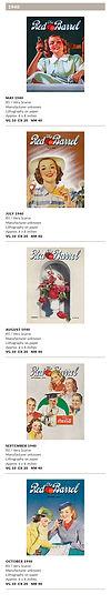 RedBarrel1940-1945PHONE_.jpg