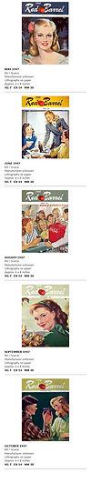 RedBarrels1946-1955_PHONE_4.jpg