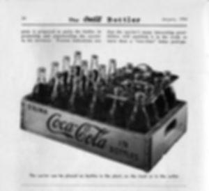 1944jan250 copy-crop-u74517.jpg
