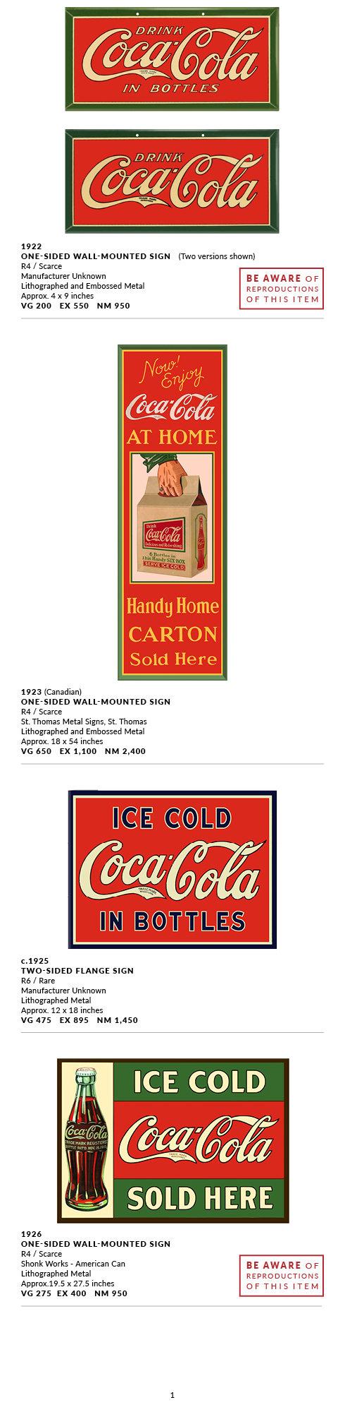 Metal Outdoor Signs 1920-1929(2021).jpg