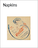 Napkins.png