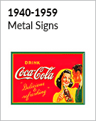 1959Signs.png