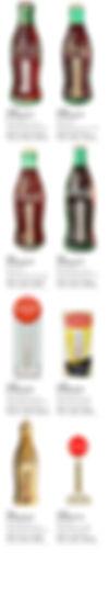 Thermometer_PHONE_6.jpg
