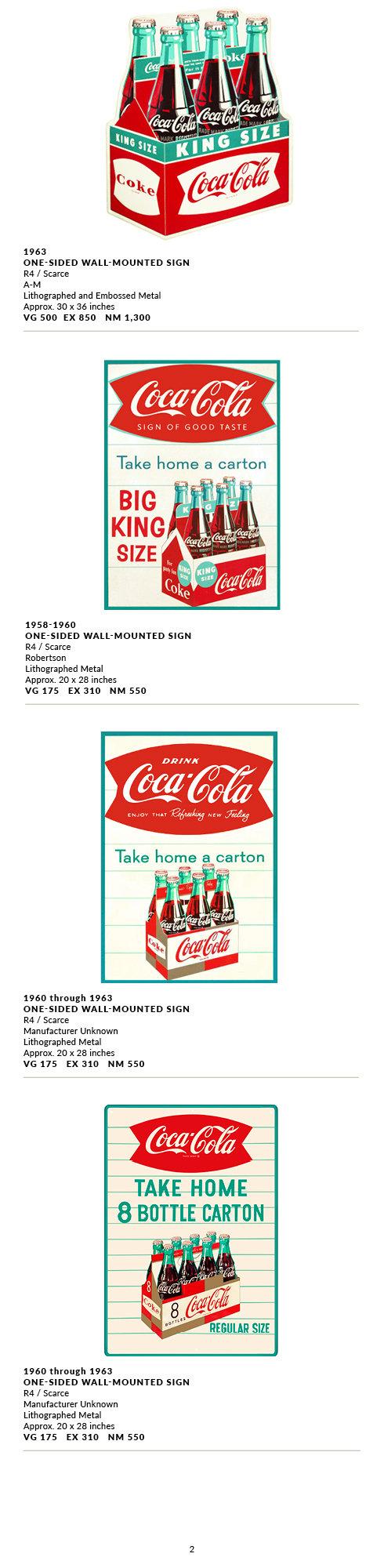 Metal_Signs_1960-1969(2021) copyTEST2.jp