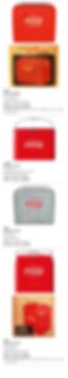 PoicnicCoolers_PHONE_2.jpg
