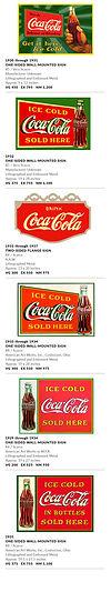 Metal Outdoor Signs 1890-1939PHONE15.jpg