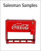 Salesman-Samples.png