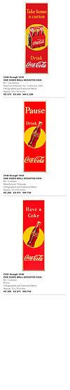 Metal Outdoor Signs 1890-1939PHONE23.jpg