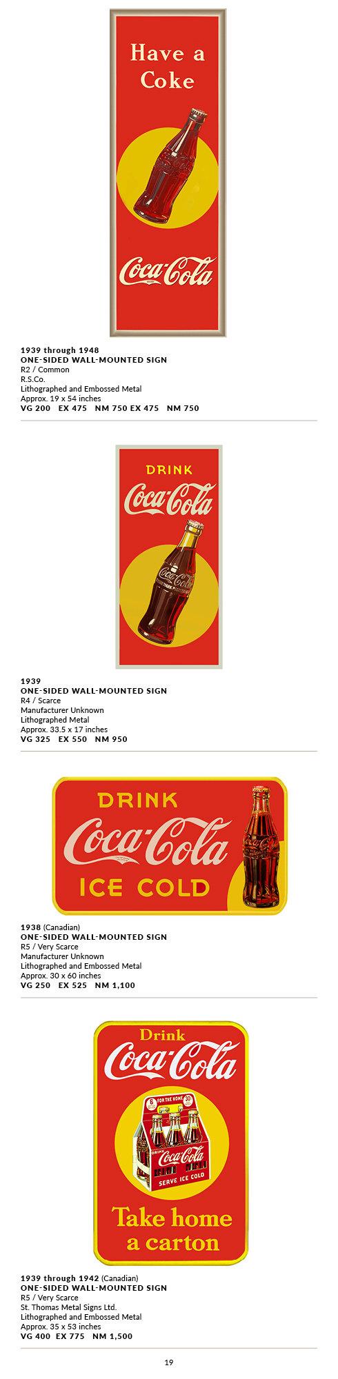Metal Outdoor Signs 1930-1939(1921)19.jp
