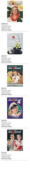 RedBarrel1940-1945PHONE_3.jpg