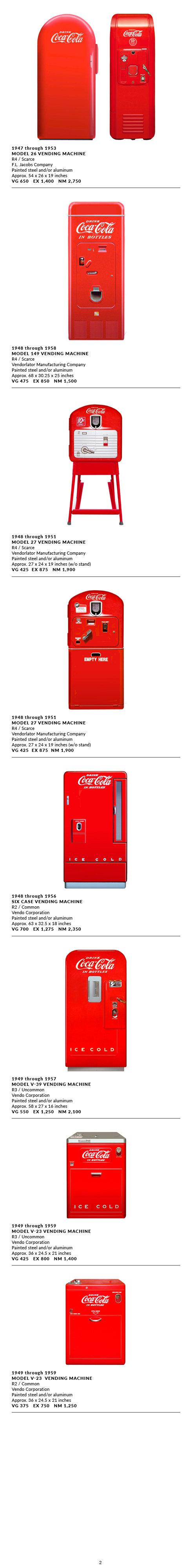 Vending Machines2.jpg