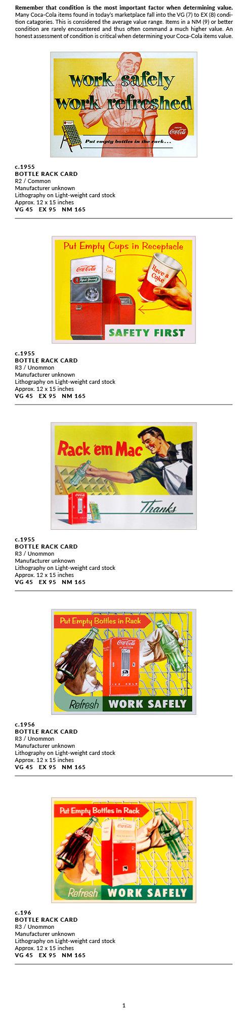 CardboardRackCards2021.jpg