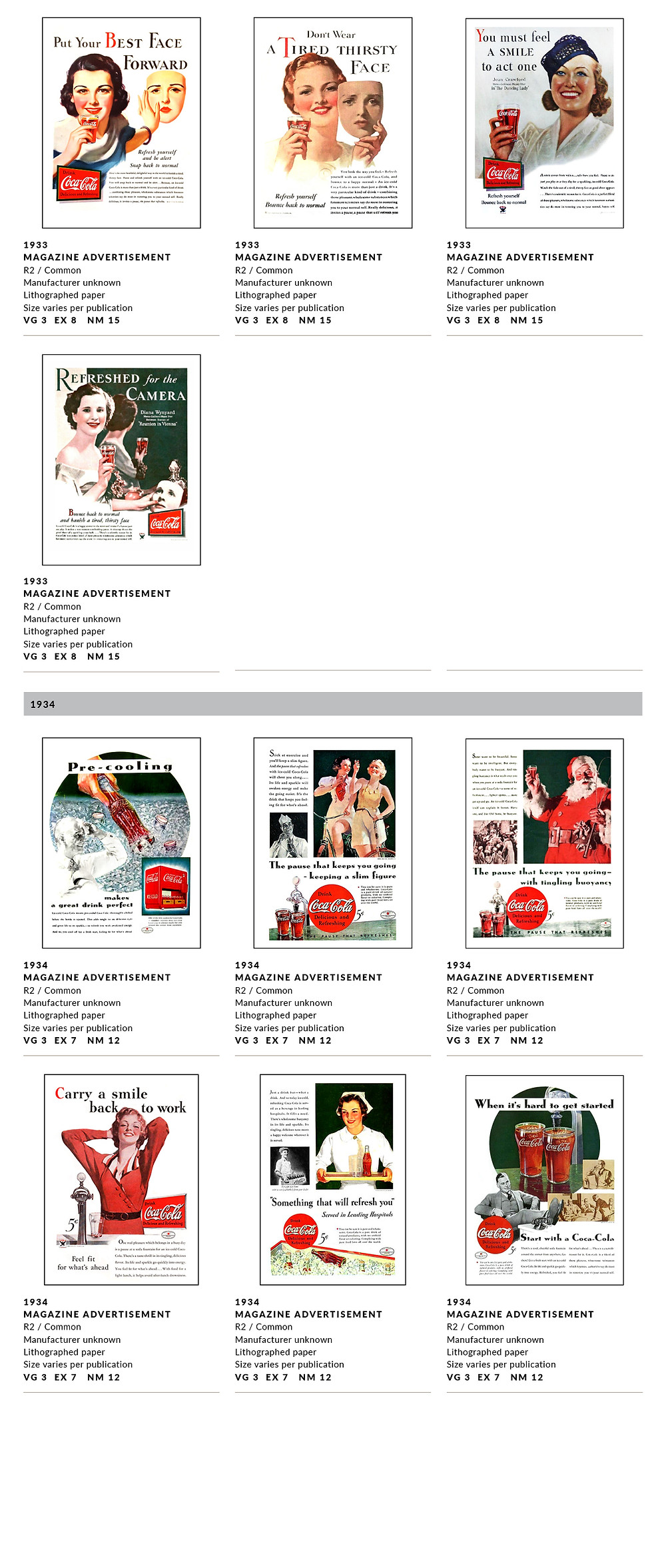 Desktop 1930-39 Ads Master5.jpg