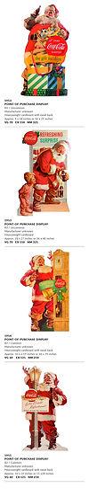 ChristmasPHONE_8.jpg