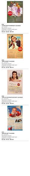 Calendars1930-1969PHONE_4.jpg