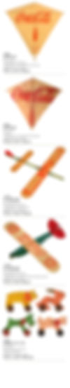 Toys_PHONE_3.jpg