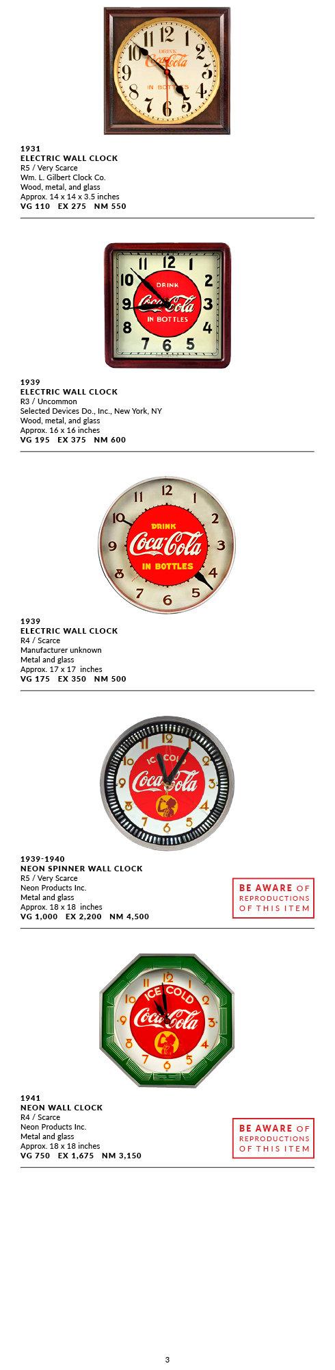 Clocks3.jpg