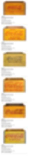 CasesPHONE_4.jpg