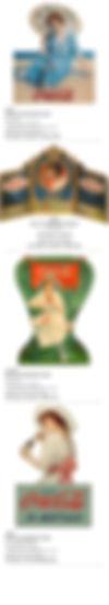 1908-1929DieCutsPHONE_3.jpg