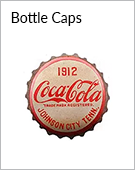 Bottle Caps.png