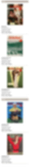 1925-1939RedBarrels_PHONE_4.jpg