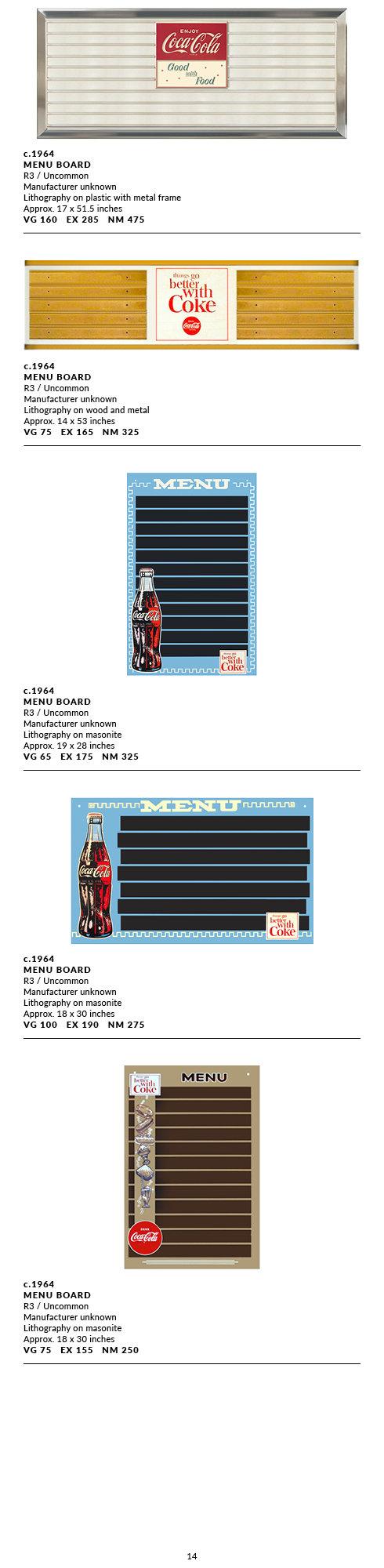 Menu Boards14.jpg