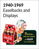 1940Easelbacks.png