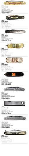 PocketKnives_PHONE3.jpg